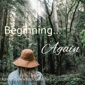 Beginning-Again