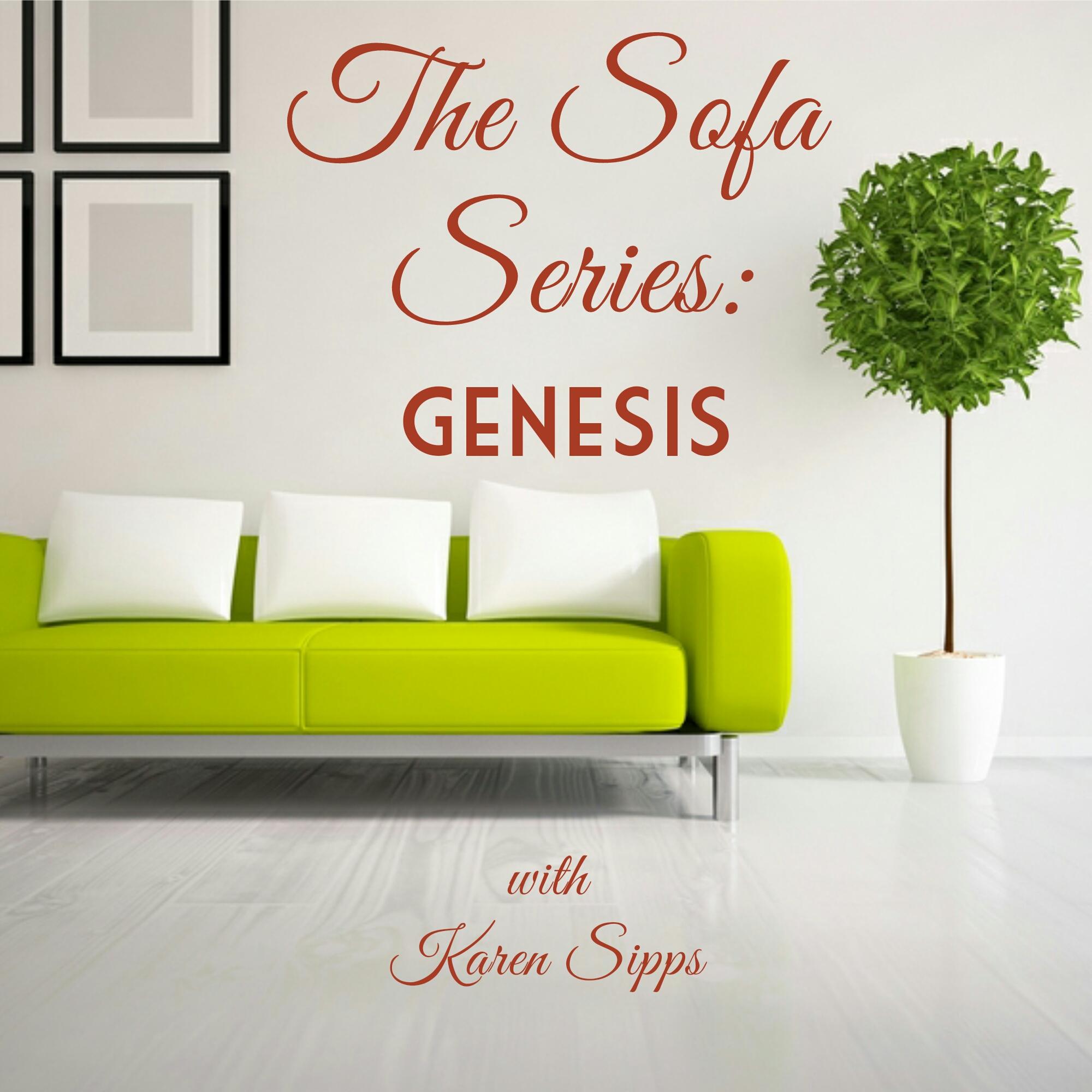 sofa-series-genesis