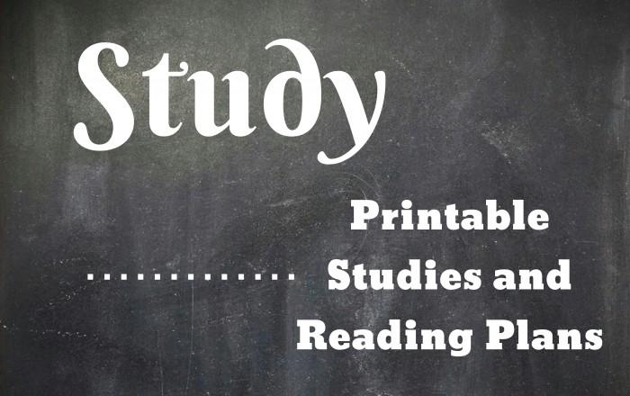 Study Chalk