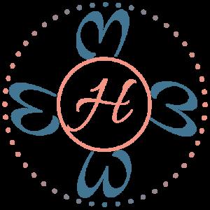 4WHO Logo