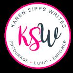 ksw-logo